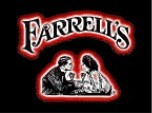 farrell's old fashioned ice cream parlor