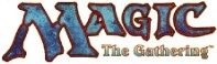 official magic the gathering site