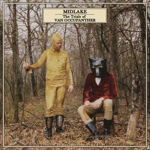 this is midlake