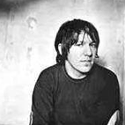sweet addy - an elliott smith site